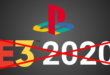 Sony absent de l'E3 2020