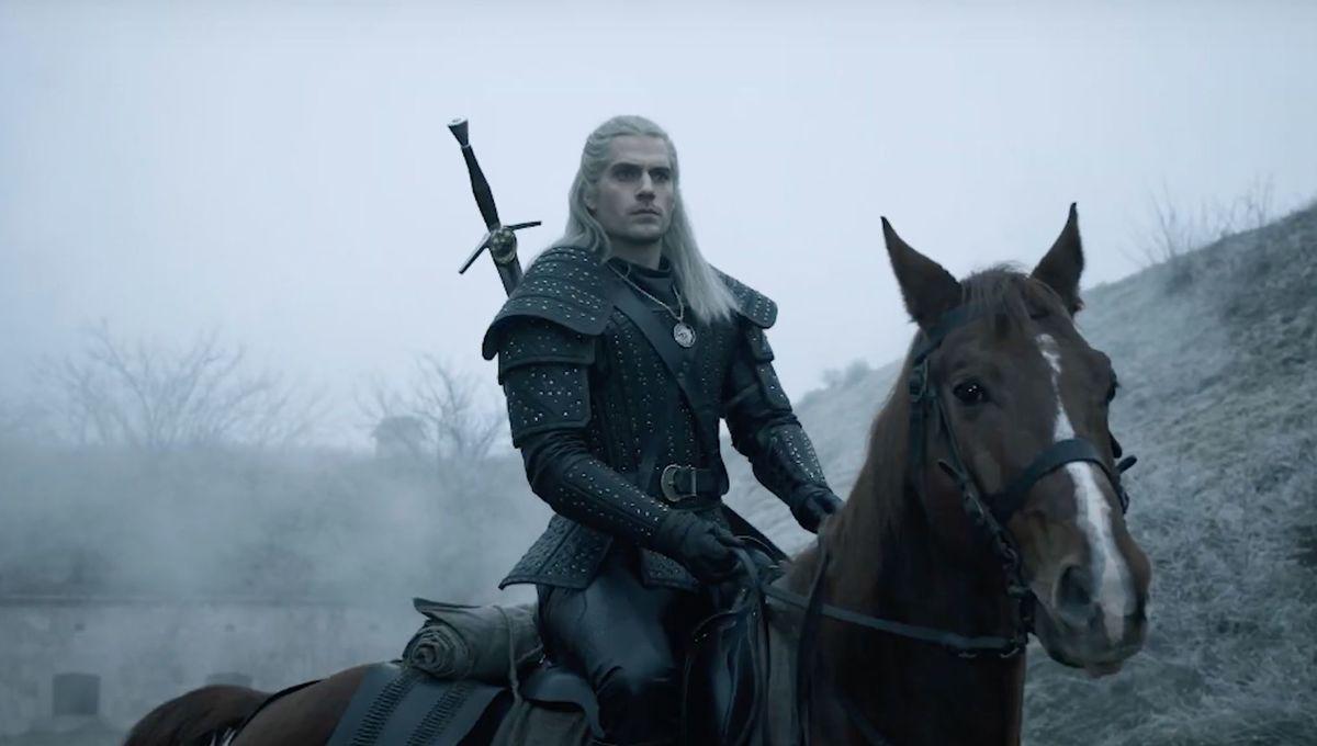 Il faudra attendre jusqu'en 2021 pour connaître les prochaines aventures de Geralt