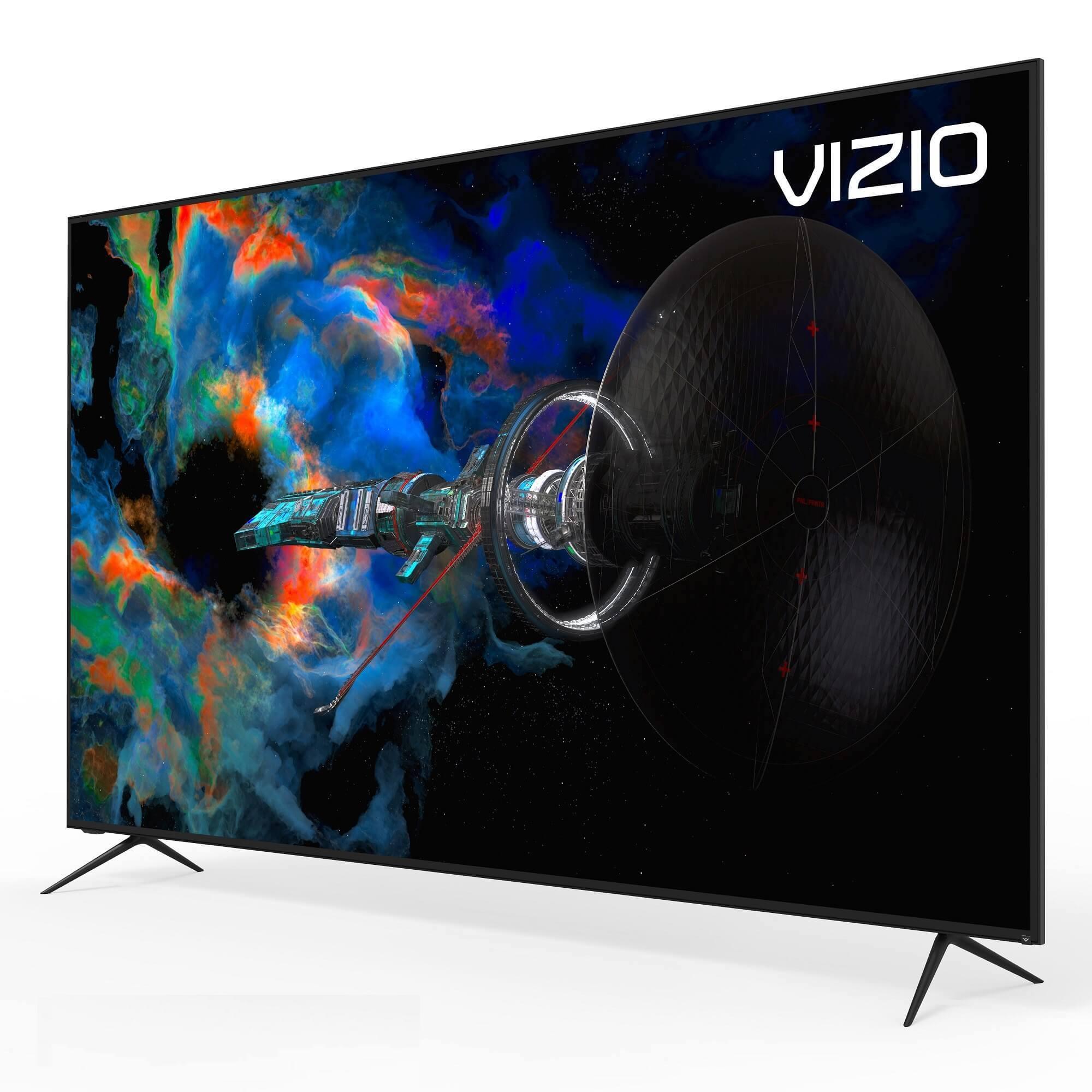 Téléviseur OLED Vizio