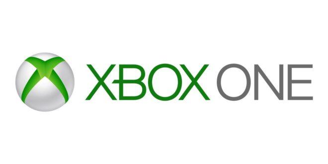 Microsoft annonce une année faste pour les jeux avant la sortie de la Series X