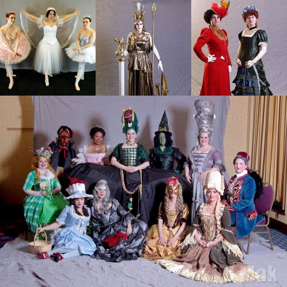 Historique Costume-Con 38
