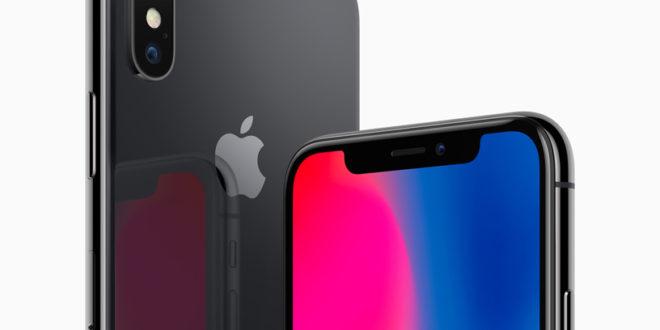 Le COVID-19 affecte les ventes et la production de produits Apple