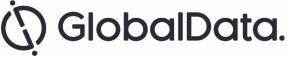 Logo de GlobalData