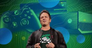 Xbox au Japon