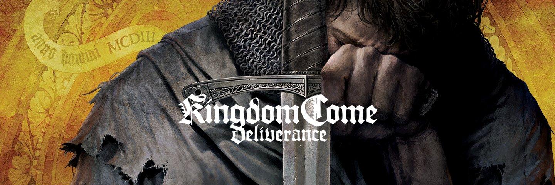 Apprenez à manier l'épée comme un véritable chevalier du 15e siècle!