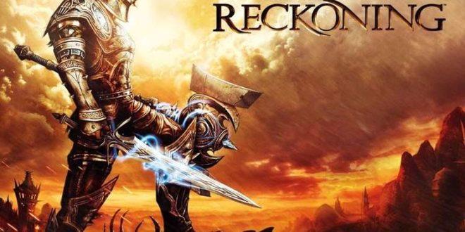 Trésors oubliés – Kingdoms of Amalur Reckoning: un RPG qui mérite un deuxième coup d'oeil