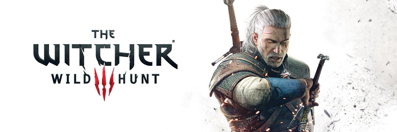 Maniez l'épée aussi bien que le plus célèbre chasseur de monstres, Geralt of Rivia