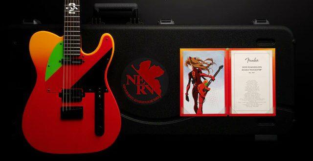 Fender-guitare-EVA