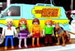 Playmobil Scooby-Doo