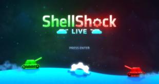 shelshock 01