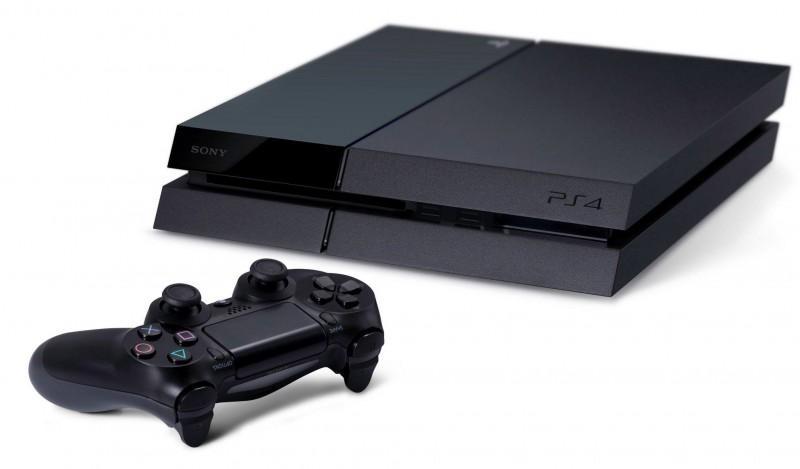 Ls PS4 de Sony a remporté haut la main la guerre des consoles de 8e génération
