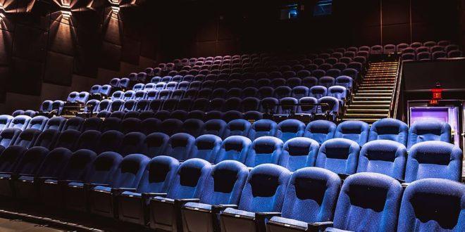 Les salles de cinéma du Québec pourront de nouveau accueillir les cinéphiles