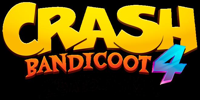 Crash Bandicoot 4: It's About Time – Retour vers le futur