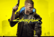 CD Projekt Red lance une possible dernière bande-annonce pour Cyberpunk 2077