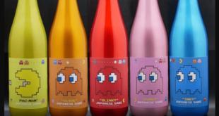 saké geek