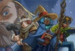 Image principale du jeu Wintermoor Tactics Club