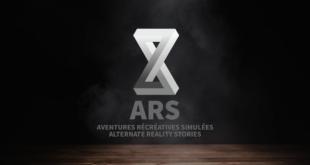 ARS expérience