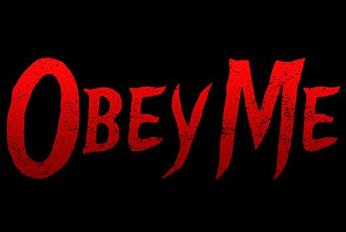 Obey Me: un hack 'n' slash' indie qui gagne à être connu!