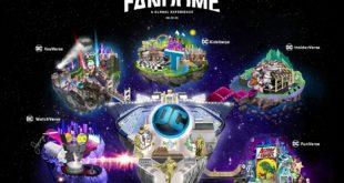 Le DC FanDome se tiendra le 22 août