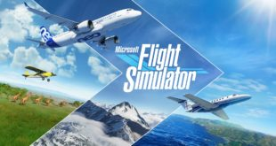 flightsimulator_splash