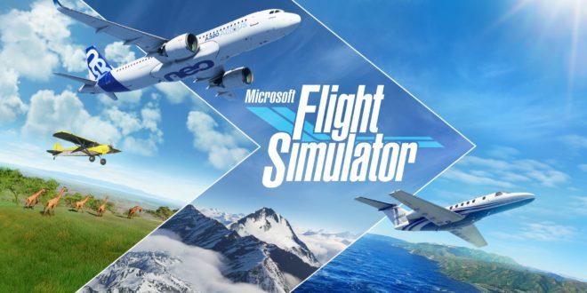 flightsimulator_splash