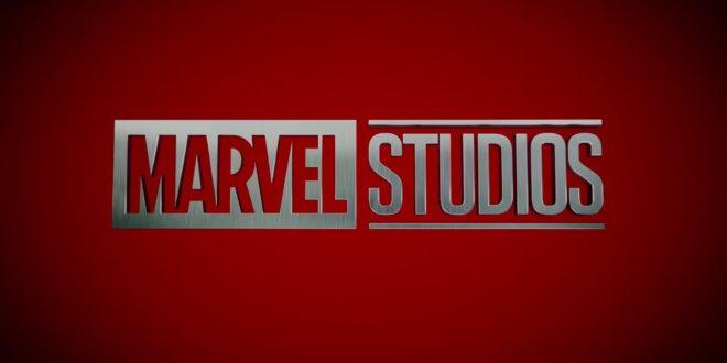 Marvel Studios repousse encore une fois ses sorties de films