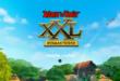 Astérix & Obélix XXL Romastered – Un beau petit voyage en 50 avant Jésus-Christ