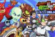 Angry Video Game Nerd 1 & 2 Deluxe – Plonger dans l'univers débridé du Nerd le plus fâché de l'histoire