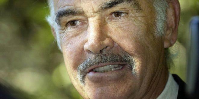L'acteur écossais Sean Connery, vedette des films de James Bond, s'éteint à l'âge de 90 ans