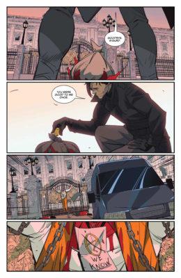 Page Seven Secrets 3