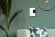 Test du thermostat Wi-Fi intelligent TH1123WF de Sinopé