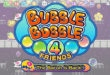 Bubble Bobble 4 Friends : The Baron is Back ! – C'est tout ?