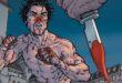 Die! Die! Die: que donne la nouvelle série de Robert Kirkman?
