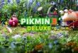 Pikmin 3 Deluxe: le retour des petites créatures dans cette grande aventure!