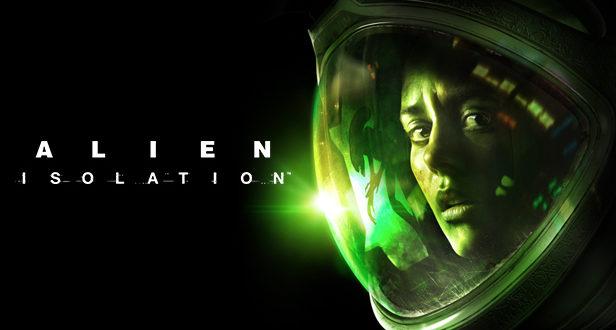 Alien: Isolation – Un jeu d'horreur effrayant à souhait!