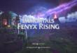 Immortals Fenyx Rising – Une aventure haute en couleurs en Grèce antique!