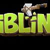Giblins