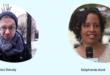 Ludociels pour tous: les jeux vidéo au service de la collectivité et de la réalité