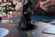 Star Wars: L'Ascension du Côté Obscur, un jeu de la gamme Rising