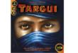 Targui: regard neuf sur un classique jeu pour deux