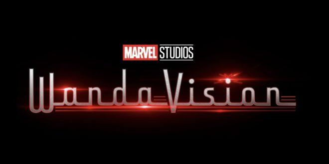 WandaVision arrive le 15 janvier sur Disney+ et nous avons un concours!