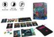 Warp's Edge, un autre nouveau jeu solo