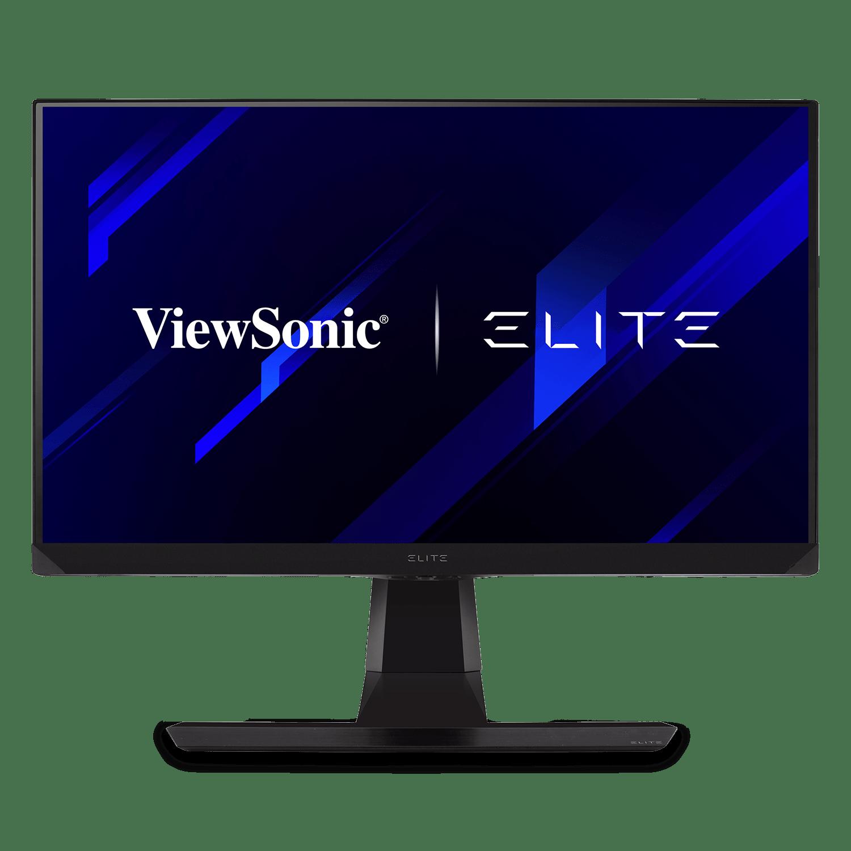 écrans ViewSonic