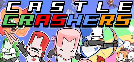 Castle Crashers – Un jeu d'action et d'aventure très amusant