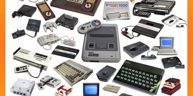 La liste des dix consoles les plus dispendieuses de l'histoire