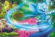 Ghost Adventure, un jeu d'adresse narratif pour toute la famille