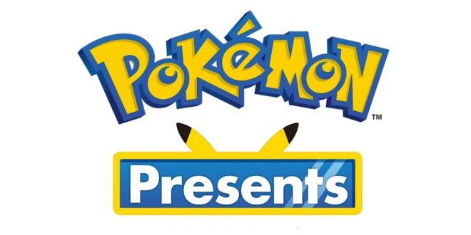 Nintendo fête le 25e anniversaire de Pokémon avec de belles annonces