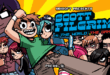 Scott Pilgrim vs The World : The Game – Complete Edition – Un superbe hommage aux jeux de combat de la NES