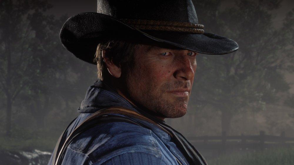 Explorer le monde immense de Red Dead Redemption 2 en compagnie d'Arthur Morgan a été un véritable plaisir.