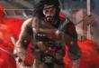 BRZRKR: une entrée en scène réussie pour Keanu Reeves?